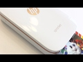 "OBSESSION ALERT!! The HP ""SPROCKET"" Mini Photo Printer (Planners and Scrapbooking)"