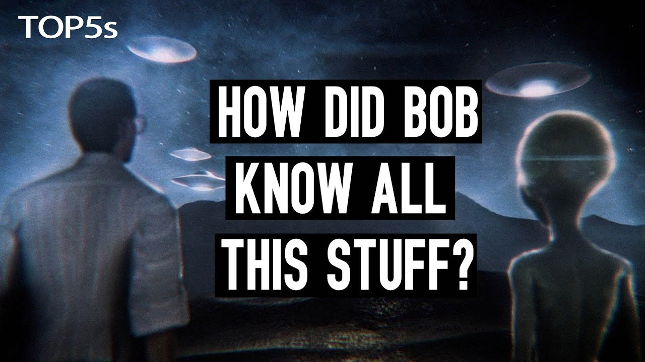 5-things-bob-lazar-should-never-have-known-but-did