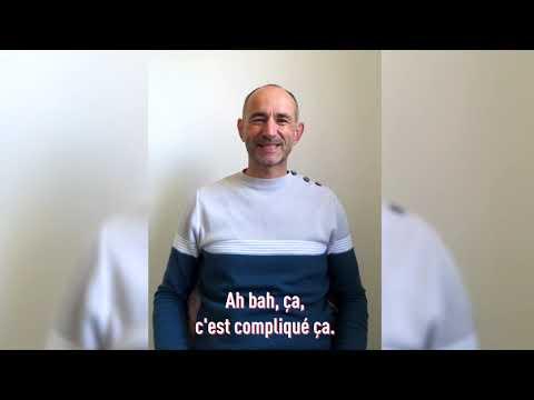 TBS - Parcours Sportifs Professionnels - Interview de Romain POITE pour Toulouse Business School