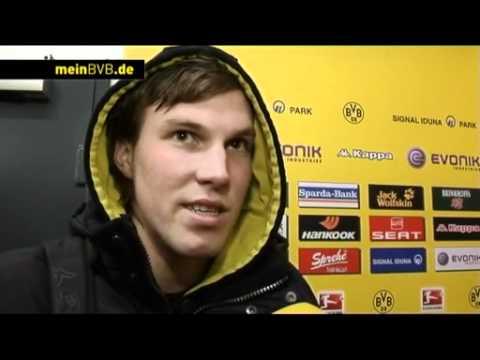 BVB - VfB Stuttgart: Die freien Stimmen zum Spiel
