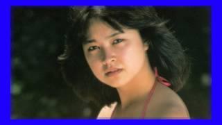 1stアルバムの『くるみ割り人形』(1978.12.21)より。作曲は故・大塚博...