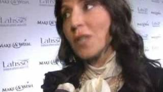 LATISSE™ Eyelash Growth - Modesto Plastic Surgery Dr. Tammy Wu
