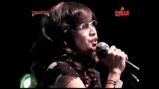 Download lagu New Tarantula Trend Music Tujuh Sumur Asri Mayangsari MP3