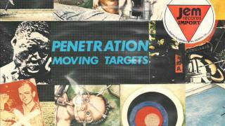 Watch Penetration Future Daze video