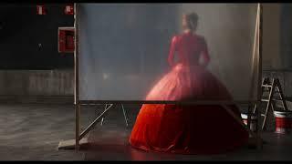 """Clip de presentación de """"La voz humana"""" de Pedro Almodóvar."""