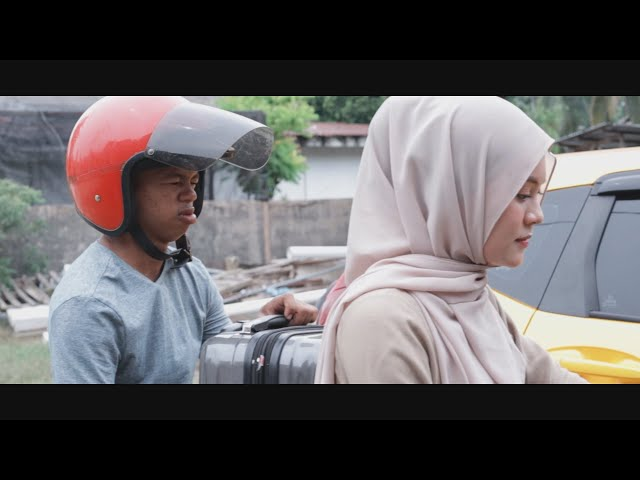 Youtube Trends in Malaysia - watch and download the best videos from Youtube in Malaysia.