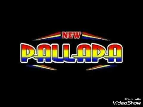 Ninja opo fu new pallapa terbaru 2018