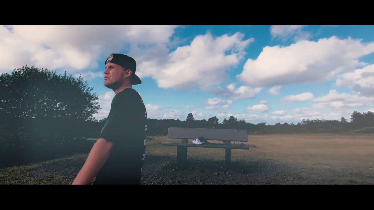 Download Thero - Auf und Ab ( Musikvideo )