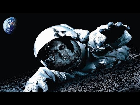 क्या होता जब चांद पर गए सभी यात्री मर जातेHere`s what NASA plans to do if an astronaut dies in space
