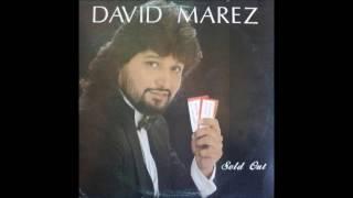 David Marez   Acercate A Mi Cruz
