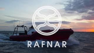 Shackleton and Scott   - Rafnar UK Limited