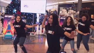 Just Dance 2018 - Make it Jingle