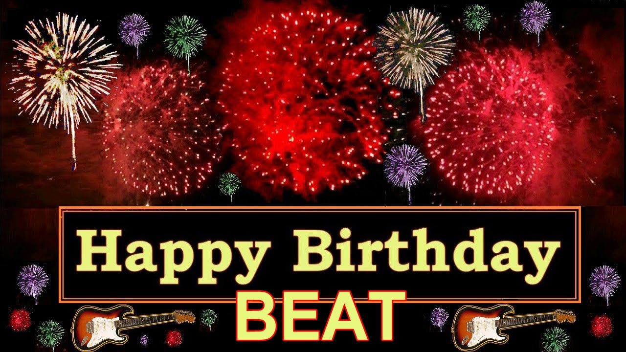 happy birthday song piano mp3 download