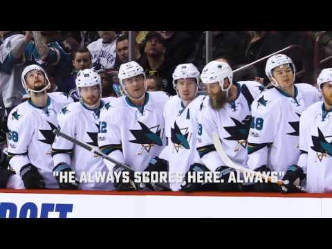 Best of Mic'd Up 2016-17