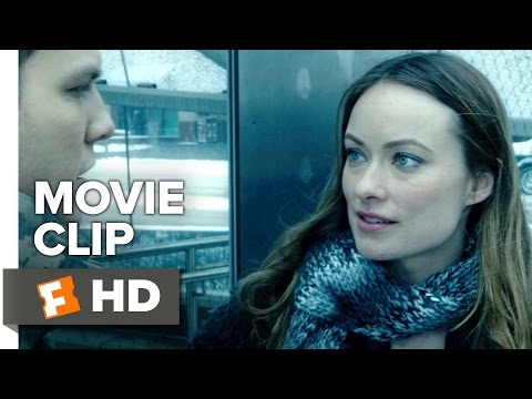 Love the Coopers Movie CLIP - Man Up and Lie To My Parents (2015) - Comedy HD streaming vf