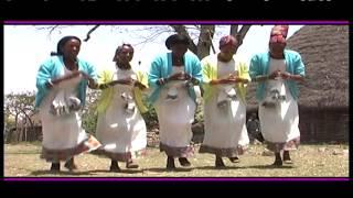 Ethiopian Gurage Music –desalegn Mersha –ayarse - ደሳለኝ መርሻ - አያርሴ - የጉራጌ  ሙዚቃ እና