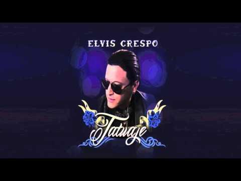 A Celebrar feat. Olga Tañon – Elvis Crespo – Tatuaje