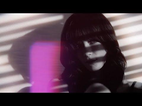 joji - will he (ryan hemsworth remix)