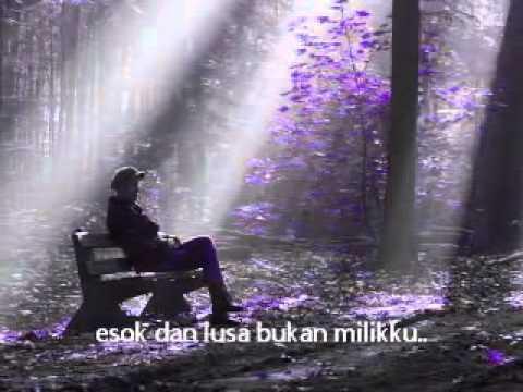 Ramli Sarip - perjalanan hidup.mkv