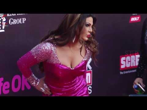 rakhi-sawant-flaunting-her-gally-&-thigh's