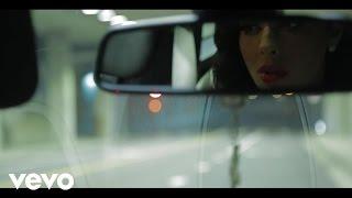 Jillisa Lynn - Late Night (Single)