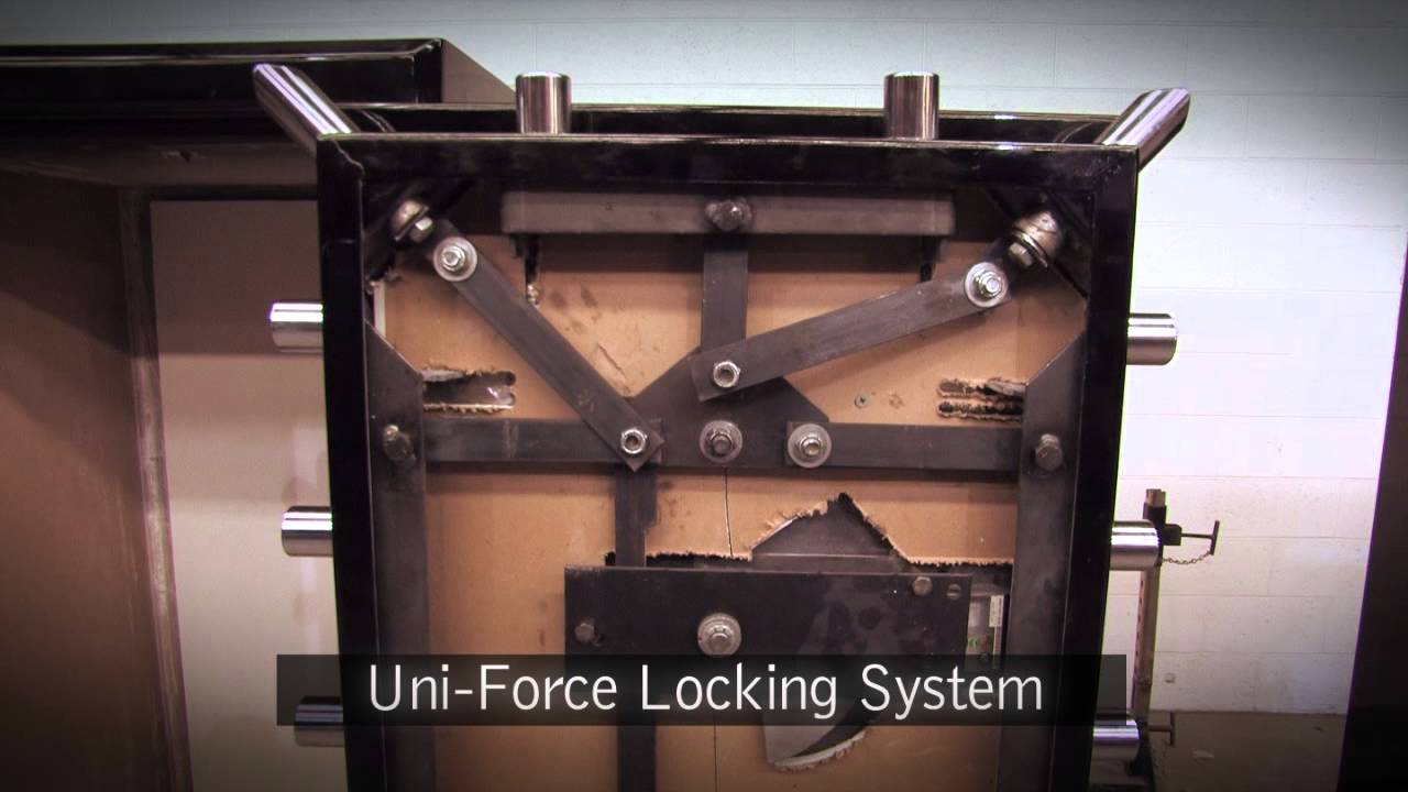 UNI-Force Protection Rocks -- Browning ProSteel & UNI-Force Protection Rocks -- Browning ProSteel - YouTube Pezcame.Com