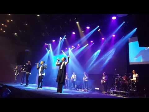 Kumilik-Mu (JPCC Worship Youth) - iPraise @iccbandung