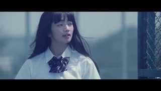 映画「渇き。」予告編 役所広司、小松菜奈が出演 役所広司 検索動画 9