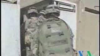 Война в Ираке наносит урон экономике США