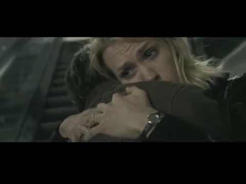 Last scene from Seeking Justice