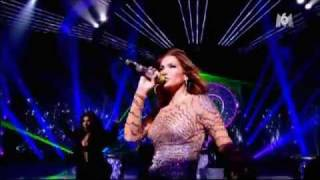 Download Jennifer Lopez | On The Floor New Remix | X-Factor Concert [HQ] MP3 song and Music Video