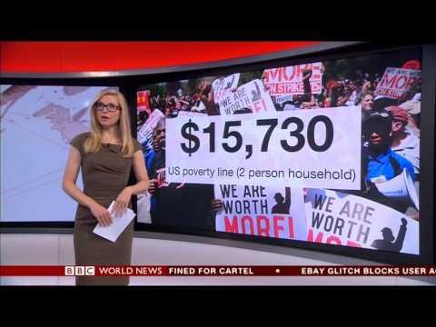 040914 - BBC World News Europe(BBC).