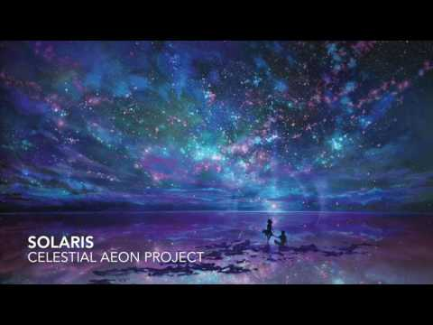Beautiful Music - Solaris mp3