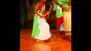 Loyal Kigabiro - BOYAYO Kean