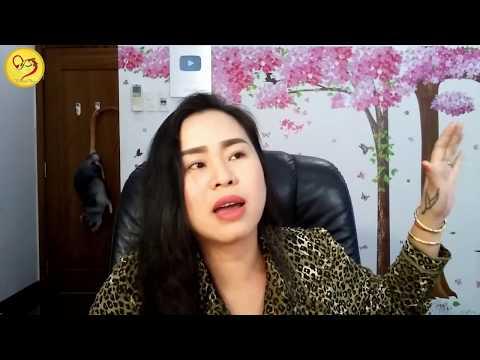 [ Tập 459 ] - Chuyện ma quận Tân Phú,chuyện ma ở Tiền Giang