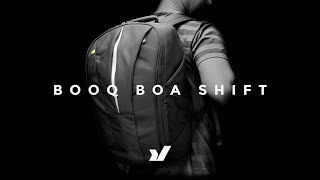 Booq Boa Shift Backpack Thumbnail