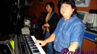 Mireya-Yazmin en vivo Pegasso-Rey Flores