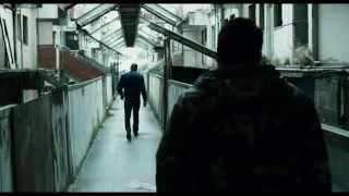 "Gomorra - La Serie (Trailer Theme song Remix) "" Mokadelic - Doomed To Live REMIX"""