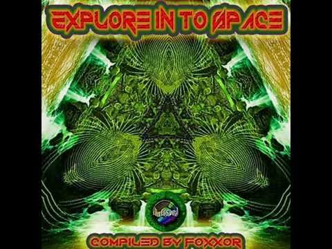 Cosmic Frequency - Other Side