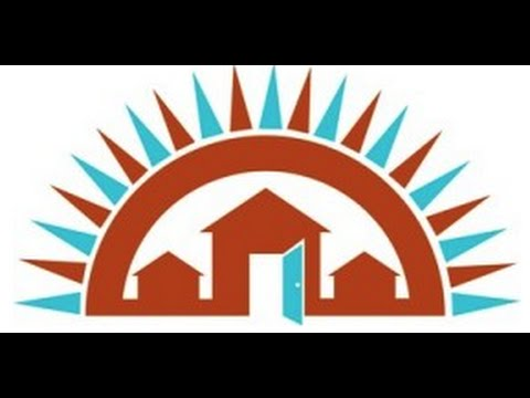Albuquerque Housing Authority  - Affordable Housing Programs