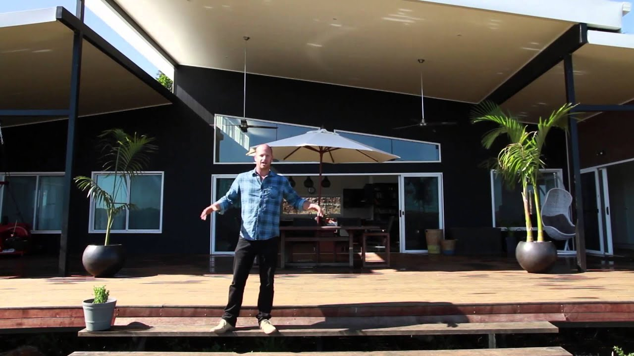 container build group - luxury homes - youtube