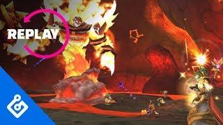 World of Warcraft - WikiVisually