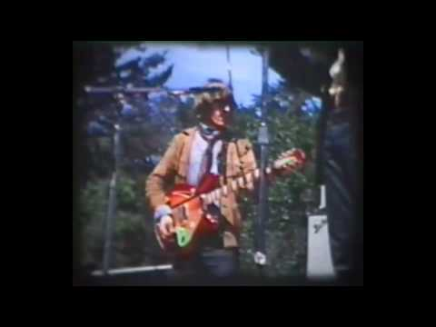 1967 Fantasy Fair and Magic Mountain Music Festival  Home Movie