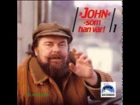john-mogensen-hva-pokker-ska-jeg-gore-charlotte-larsen