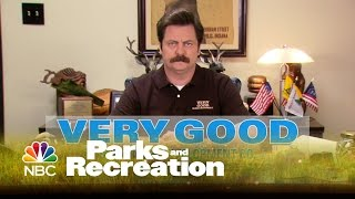 Parks and Recreation: I Am Not a Beggar thumbnail