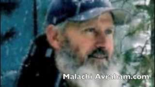 "Malachi Avraham ""Three Minutes Gone"" Lyrics"