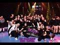DFNS 2017 - Top 4: LUKEC - ( Force ) - 2.place - 2000 Euros Check Award