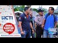 AWAS BANYAK COPET - Halag Siah Katewak Ketangkep Lagi Saep [02 Juni 2017] Mp3