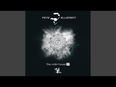 The Violin Effect (Radio Edit)