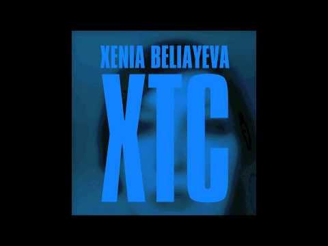 Xenia Beliayeva - XTC
